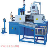 De de Chinese Draad van het Koper van pvc en Machine Van uitstekende kwaliteit van de Extruder van de Kabel