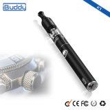 熱い販売E Cigaretes電池の草の蒸発器キットMod Vapedの噴霧器