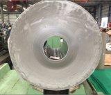 Bobina en frío del acero inoxidable (316L TISCO)