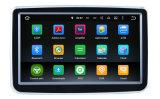 Navigation androïde de Hla DVD GPS pour le benz de Mercedes
