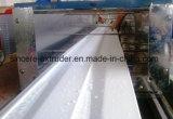 Линия машины штрангя-прессовани панели стены Siding мрамора винила PVC