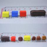 Fabrik-Zubehör Sculpey Lehm-Plastik-Lehm