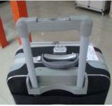 SKD e CKD EVA Trolley Caso Bag 3PCS, 16PCS