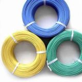 16AWG UL1330를 가진 격리된 Wire Fluoroplastic Cable