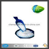 Flocos de borracha químicos do ácido Stearic