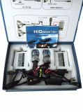 All-in-One HID Kit 35W 55W 6000k / Built-in Lastro HID Xenon Lamp