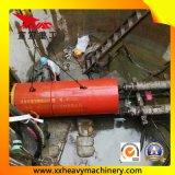 Piccola pianta di fabbricazione della scavatrice di gallerie (EPB) dell'equilibrio di pressione della terra