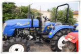Alimentadores de Ty454 45HP 4WD para la venta caliente en africano