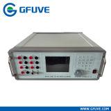 Laborversuche des elektrischen Schelle-Typen Multimeter-Kalibrator, CER, ISO der Produkt-Gf6018A anerkannt, mit ausgezeichneter Funktions-Leistung