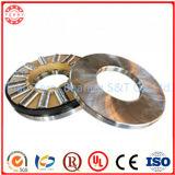 El rodamiento de rodillos cilíndrico duradero (NU305E)