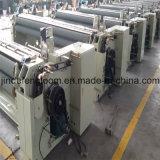 中国のカム取除くことの二重ノズルのWater-Jet織機の編む機械