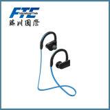 Руководство шлемофона Handfree Bluedio Bluetooth верхнего сбывания холодное