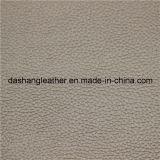 Belüftung-synthetisches prägenleder für Sofa, Möbel