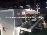 Auto Tubería de PVC Máquina Expansión
