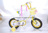 Симпатичные Bike малышей/велосипед малышей (SR-A122)