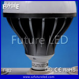 세륨 승인되는 미래 F-B2 Die-Casting 알루미늄 E27 B22 E14 LED 전구