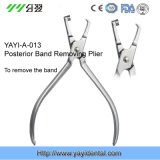 (YAYI-013) Orthodontic Pliers of Posterior Band Removing Plier