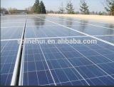 Comitato solare monocristallino solare poco costoso del Pakistan 250W di prezzi del comitato