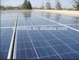 Дешевая панель солнечных батарей Пакистана 250W цены панели солнечных батарей Monocrystalline