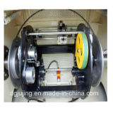 HochgeschwindigkeitsStranding&Twisting Maschine