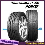 Nuevo Light Truck Tires, Car Tire 195/65r15