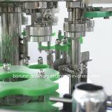 Pop Can Filling Sealing Machine