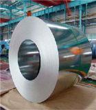 La feuille de toiture a enduit la bobine en acier galvanisée par Gi de PPGI enduite par couleur