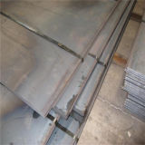 Ar400 Heiß-gerolltes Tragen-beständiges Steel Plate für Sale