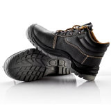 Brand Safety Shoes M-8138
