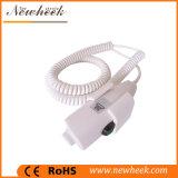 中国Newheekの良質の携帯用X線手の露出スイッチ