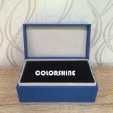 豪華な宝石類のペーパーパッキング表示ギフト用の箱