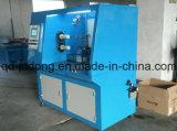 De rubber Machine van de Besnoeiing van de Koker/van de Pakking (YAQ)