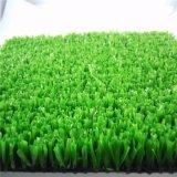 Трава миниого ковра футбола аквариума дешевого искусственная