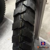 8.25-20 9.00-20 10.00-20 1100-20 gomme G-2/L-2 del pneumatico dell'escavatore