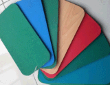 Innen- und Outdoor Sports Schauplätze PVC Flooring Suppliers