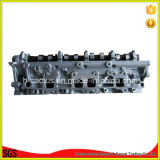 Amc 908 das partes de automóvel 4986980 849 2.5L nós cabeça de cilindro para a guarda florestal de Mazda Ford/Everest 16V L4