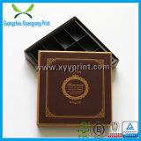 Het Lege Vakje van het Document van de douane voor Chocolade