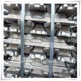 Bester Qualitätsaluminiumlegierung-Barren ADC12