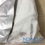 Latato do zinco dos pós das matérias- primas (CAS: 16039-53-5)