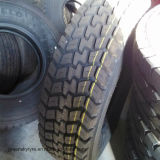 Anerkannter 1000r20 Yb900 LKW der BIS-Bescheinigungs-ermüdet /Tyres