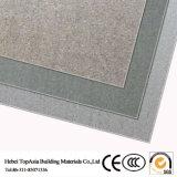 2016よい販売の陶磁器のマットの床タイルの装飾の使用