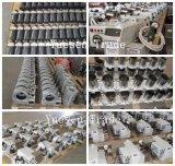 セリウム(EB-105)が付いている最もよい販売法100kwの不用なオイルバーナー