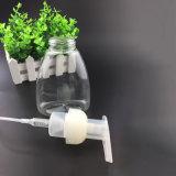 Bomba do distribuidor do sabão do frasco da bomba da espuma plástica (NB234)