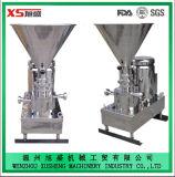 Pompe de mélange sanitaire sanitaire de l'acier inoxydable Ss316L