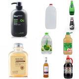 Manuell aussondern, oder kann Hauptzwei füllmaschine für Flasche Zylinder einsacken