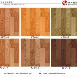 """2017 bonne qualité 1.2mm plancher d'éponge de PVC 72 """" 79 """""""