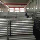 Surtidor chino de tubos de acero inoxidables con los mejores precios