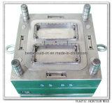 Générateur en plastique de moule de moulage par injection