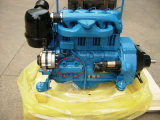 Deutz 4 Slag 4 de Motor van de Cilinder voor Generator