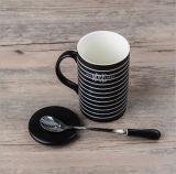 Керамическая чашка, кружка кофеего кружки пар для сбывания